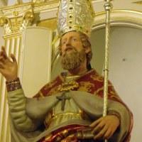 S. Biagio Vescovo e Martire – Ottava – Borrello (Belpasso – CT)