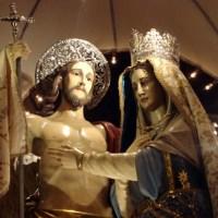 S. Maria la Nuova - Enna