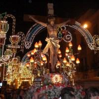 SS. Crocifisso dell'Olivella - Palermo