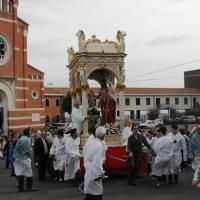S. Maria della Consolazione - Paternò (CT)