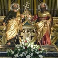 SS. Pietro e Paolo - Acireale (CT)
