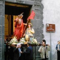 S. Maria della Consolazione - Aci Catena (CT)