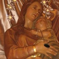 S. Maria delle Grazie - Fiumefreddo di Sicilia (CT)