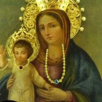 S. Maria della Ravanusa - San Giovanni La Punta (CT)