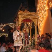 S. Maria delle Grazie - Aci Sant'Antonio (CT)