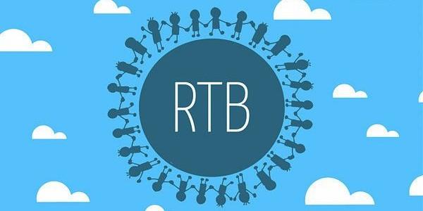 Resultado de imagen para RTB