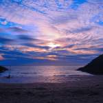 20 photographs to inspire you to visit Isle Of Man 17