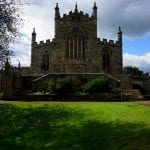 Durham, England Photographs 2