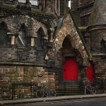 Photographs to inspire you to visit Edinburgh, Scotland 12