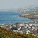 20 photographs to inspire you to visit Isle Of Man 11