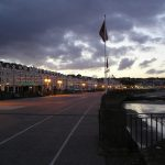 20 photographs to inspire you to visit Isle Of Man 1