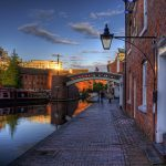 20 Facts You Might Not Know About Birmingham 1