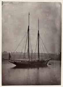 Past & Present: Photographs of Aberdeen, Scotland 15