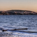20 photographs to inspire you to visit Isle Of Man 14