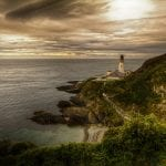 20 photographs to inspire you to visit Isle Of Man 16