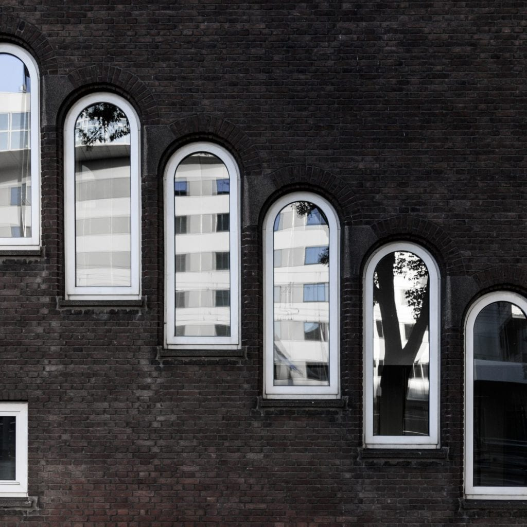 Photographs to inspire you to visit Rotterdam, Netherlands 4