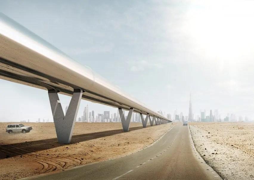 big-hyperloop-one-transport-vehicles_dezeen_2364_col_7-852x604