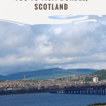 Photographs to inspire you to visit Dundee, Scotland 2