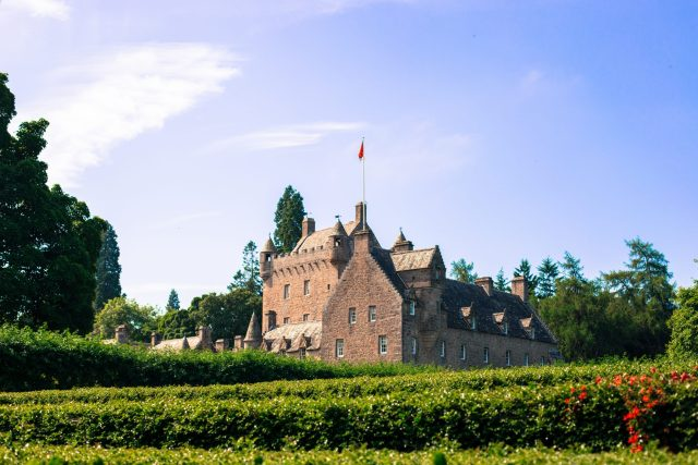 Best places to visit in inverness 2