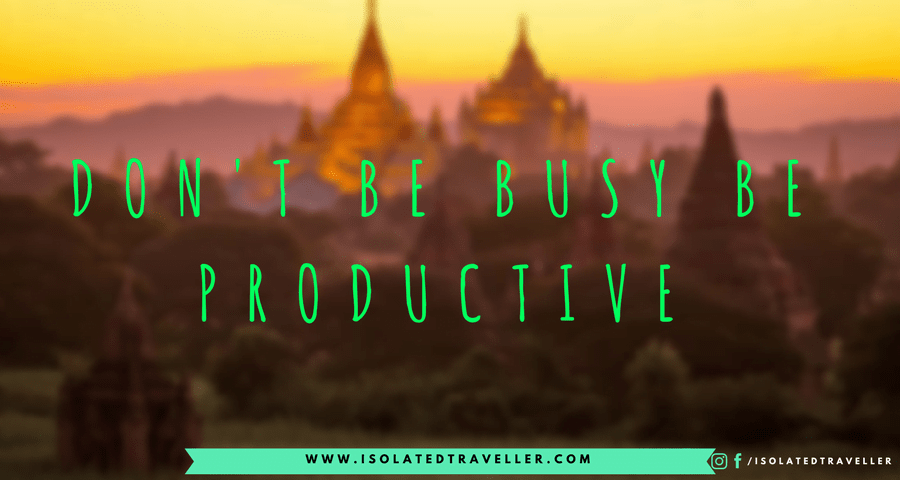 Quotes to Inspire You to Work Harder 5