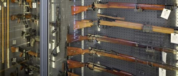 The Gordon Highlanders 2