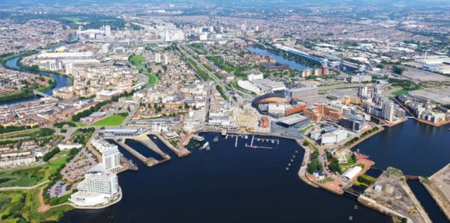 20 Facts You Might Not Know About Cardiff