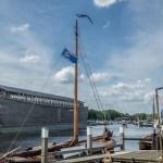 Verhalenark in Hoorn