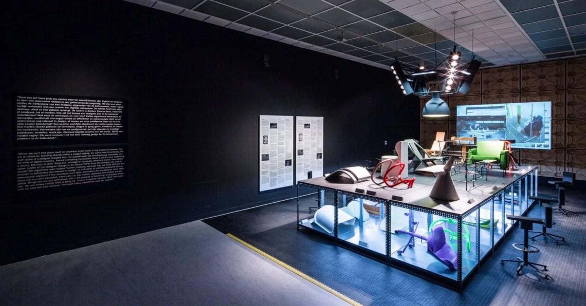 art-museum-z33