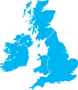 united-kingdom-and-northern-ireland-map-2