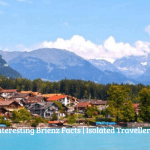 10 Interesting Facts About Brienz 3