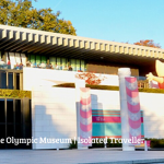 The Olympic Museum Facts 3
