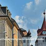 10 Wonderful Facts About Le Locle 3