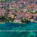 10 Interesting Facts About Lake Constance 2