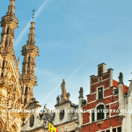 10 Interesting Facts About Leuven 2