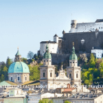 10 Interesting Facts About Salzburg 2