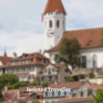10 Interesting Facts About Thun 2