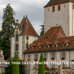 5 Interesting Facts About Thun Castle 2