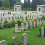 10 Interesting Facts About Ohlsdorf Cemetery 3
