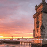 10 Interesting Facts About The Belém Tower 1