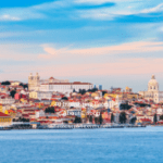 40 Interesting Facts About Lisbon 3