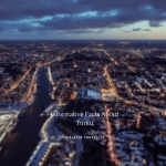 Facts About Turku