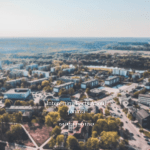 Facts About Jonava