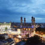 10 Interesting Facts About Hyderabad 1