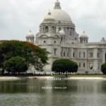Facts About Kolkata