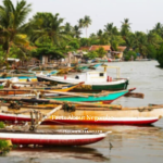 Facts About Negombo