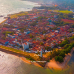 Facts About Galle