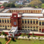 Interesting Facts About Patna