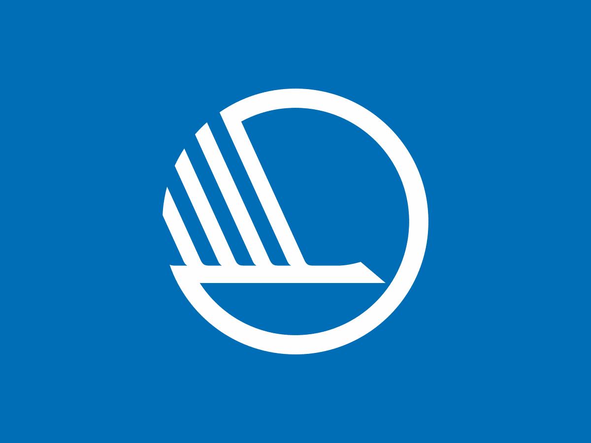 Flags of NC members