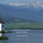 Facts About Liptovska Mara