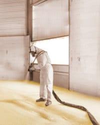 Vloerisolatie prijs isolatiematerialen voor de vloer en hun prijzen
